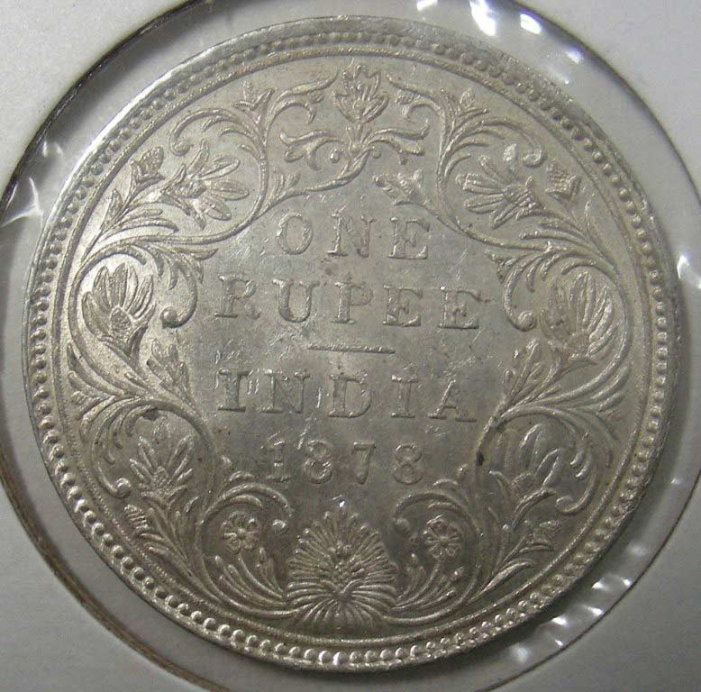 Old Coins 115