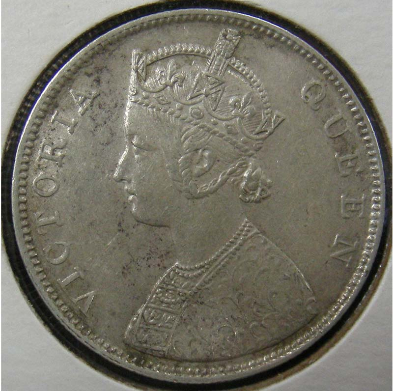 Old Coins 58