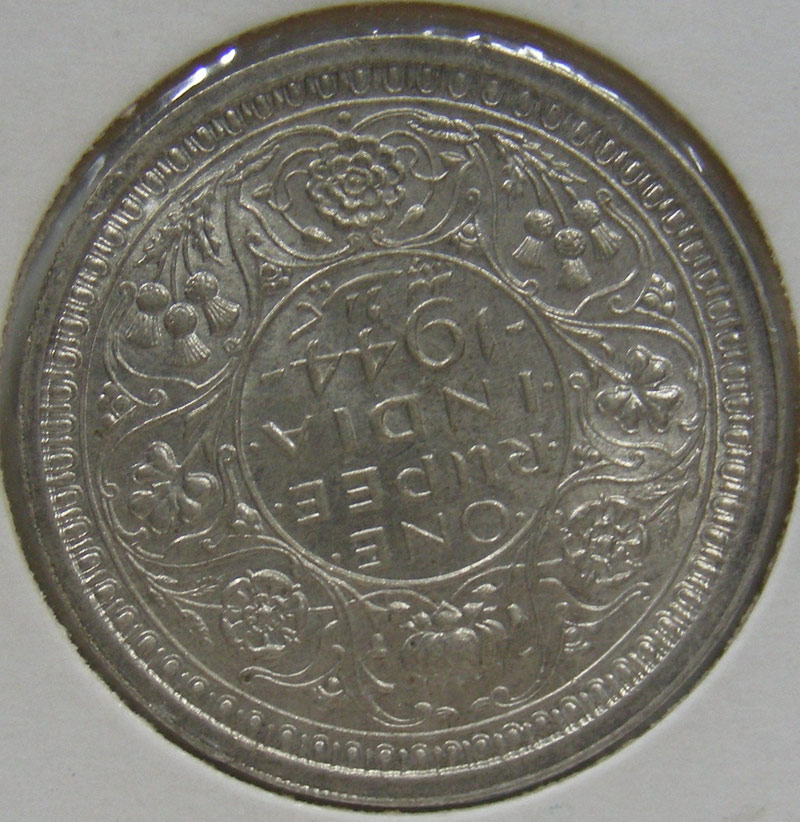 Old Coins 121