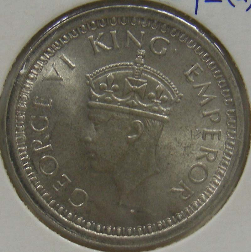 Old Coins 78