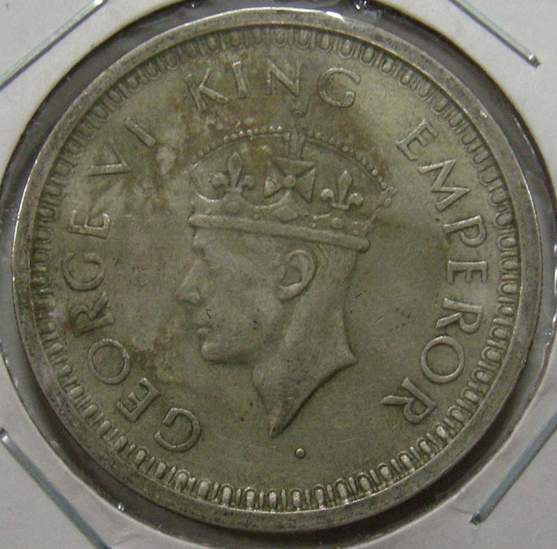 Old Coins 12